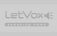 """VOA: Casa Blanca: """"Estados Unidos prepara enérgicas medidas contra gobierno de Maduro"""""""